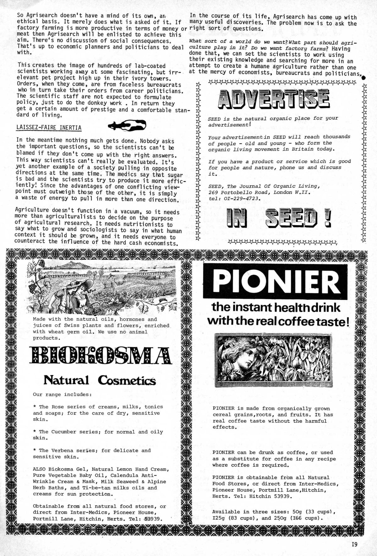 seed-v3-n4-april1974-19.jpg