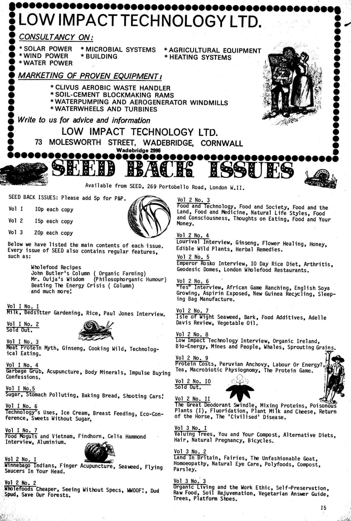 seed-v3-n4-april1974-16.jpg