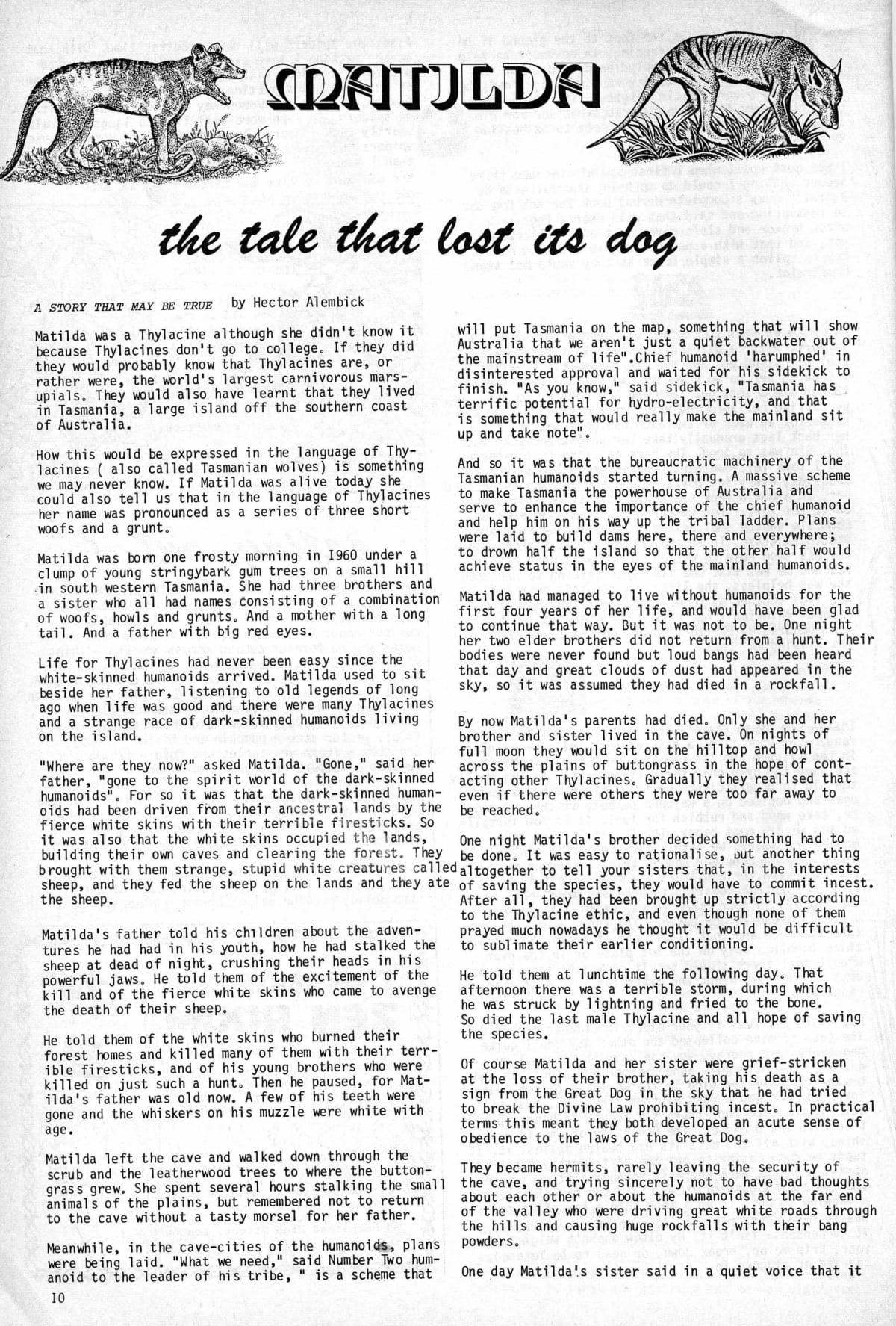 seed-v3-n4-april1974-10.jpg