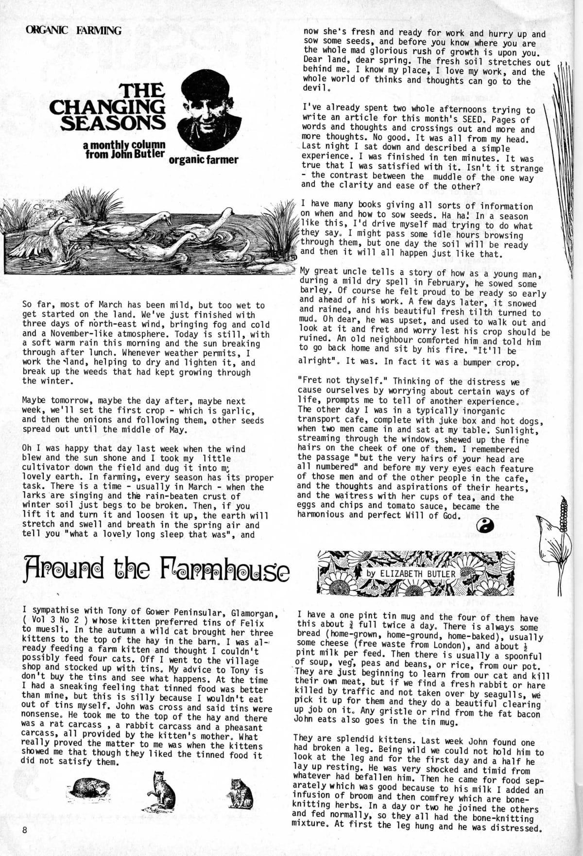 seed-v3-n4-april1974-08.jpg