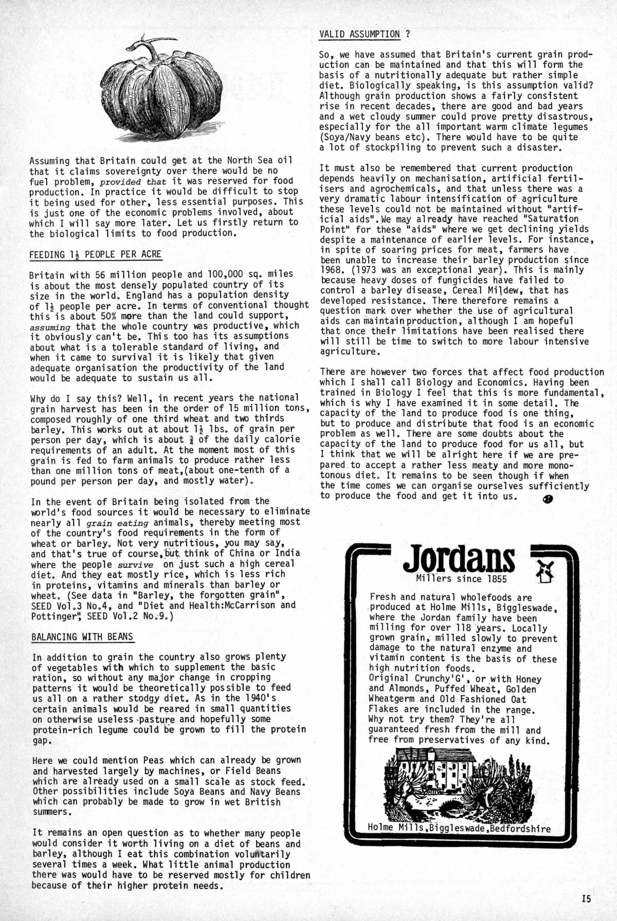 seed-v3-n5-may1974-15.jpg