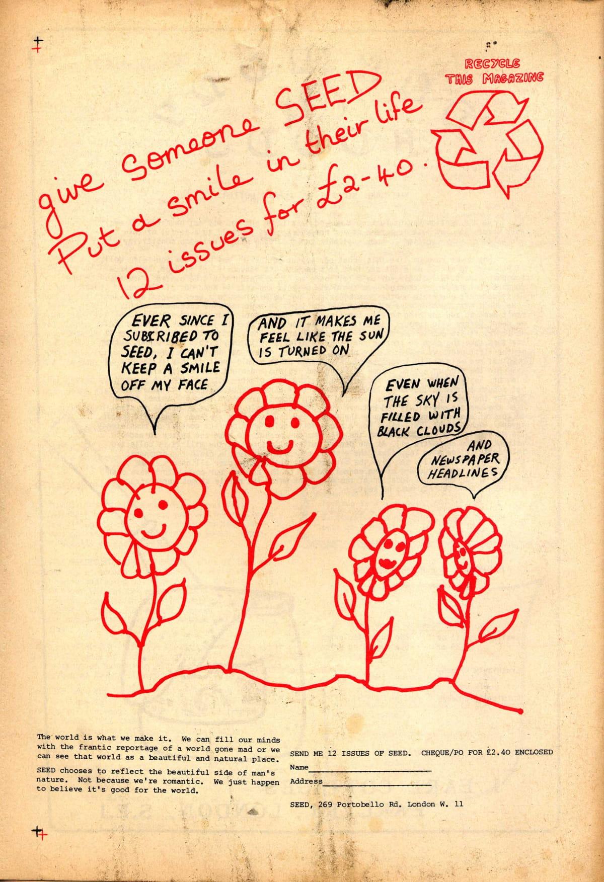seed-v4-n6-june1975-32.jpg