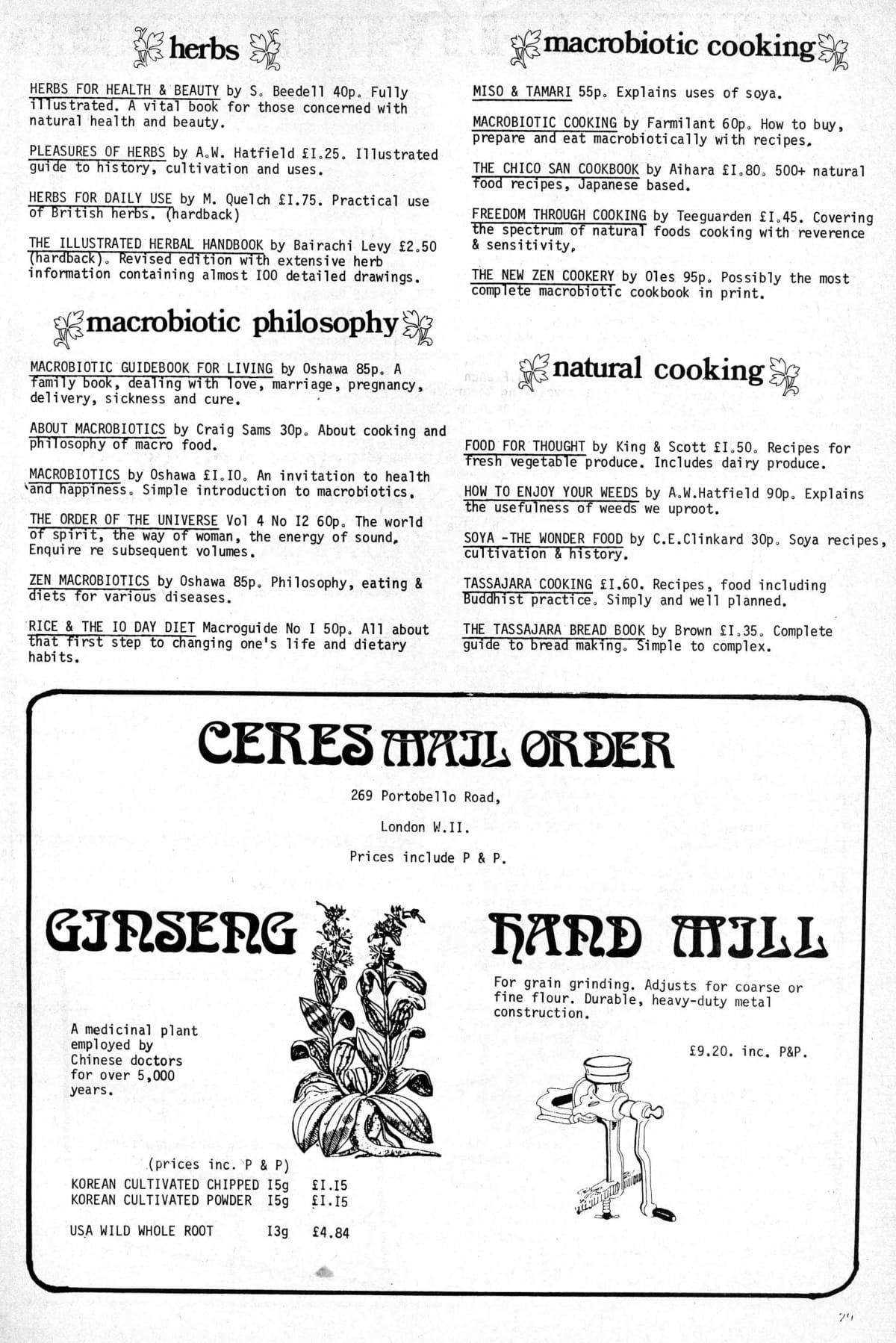 seed-v3-n6-june1974-29.jpg