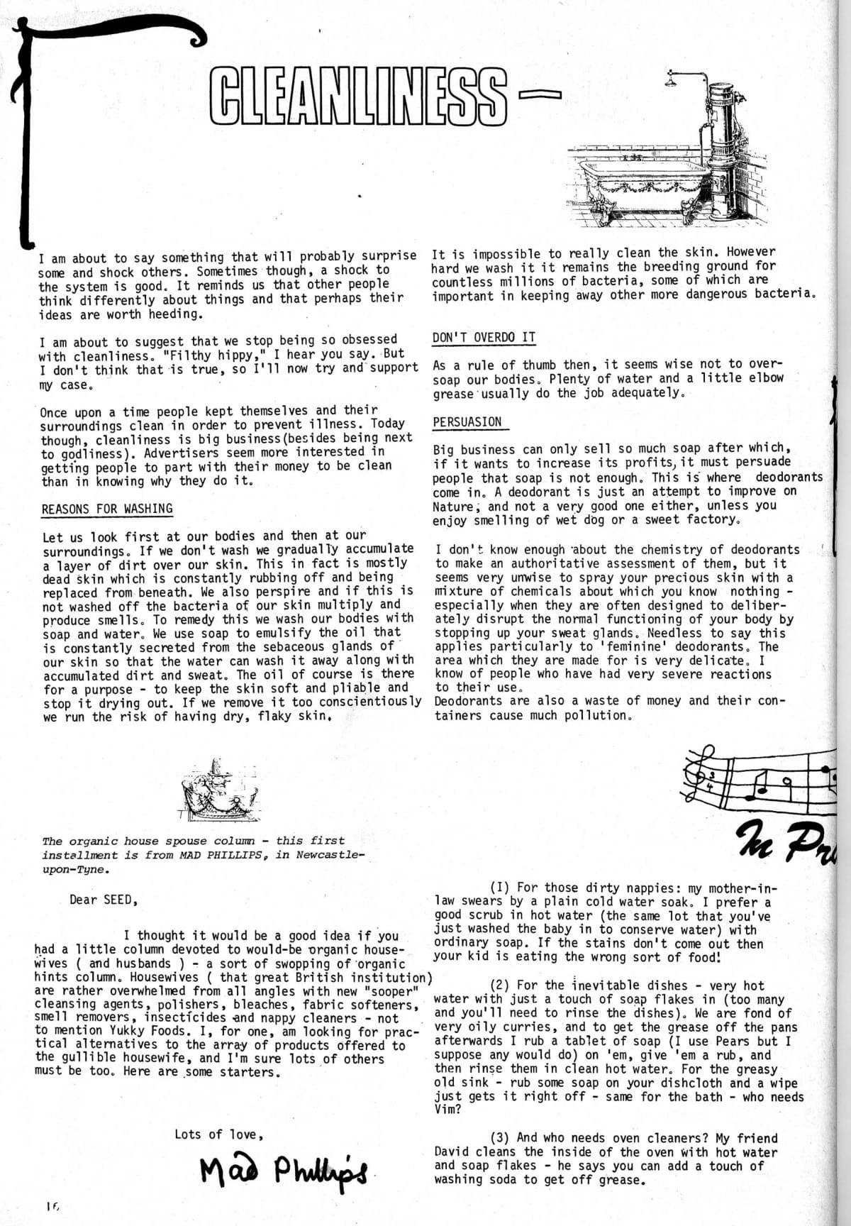 seed-v3-n6-june1974-16.jpg