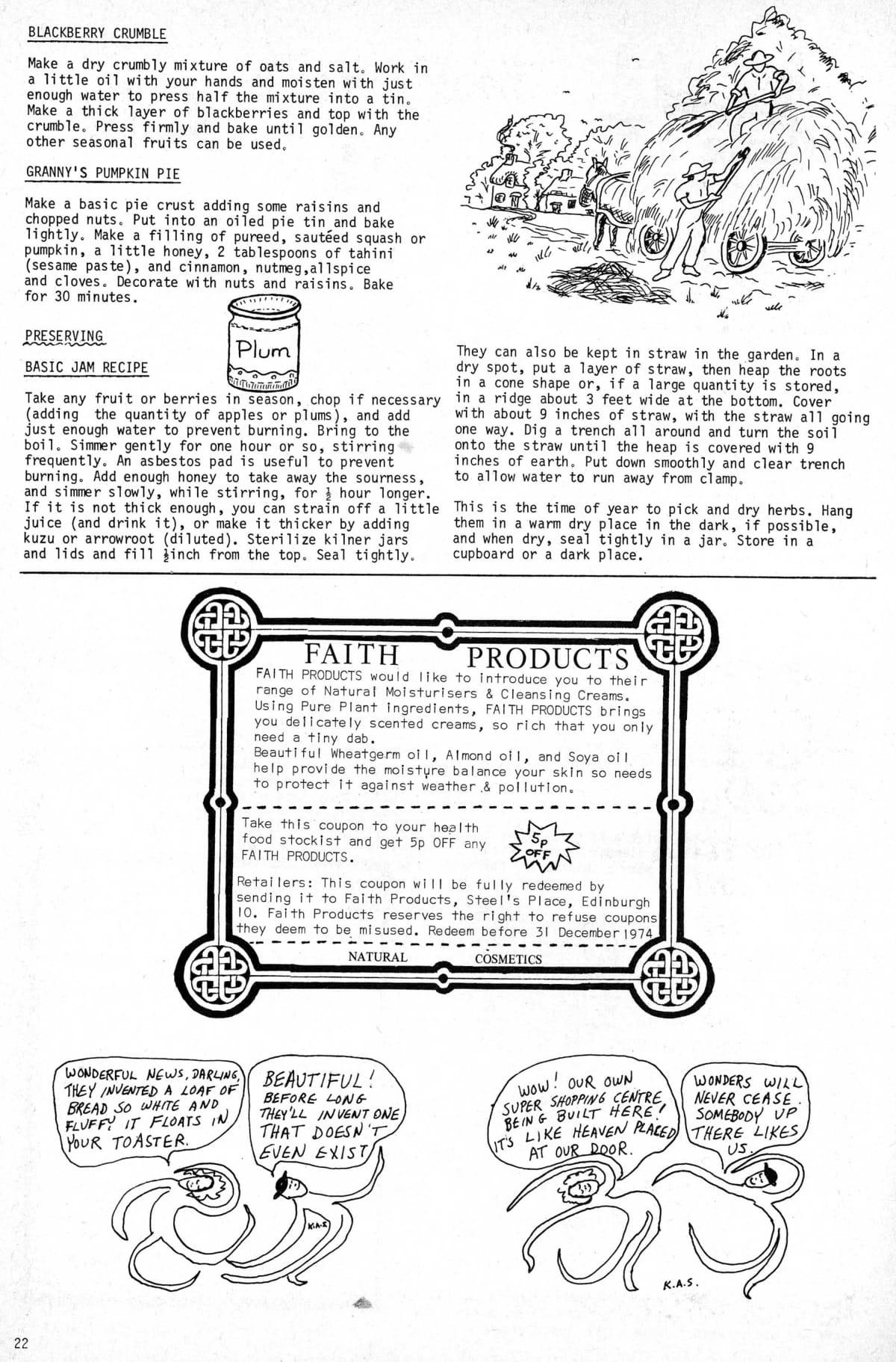 seed-v3-n9-sept1974-22.jpg