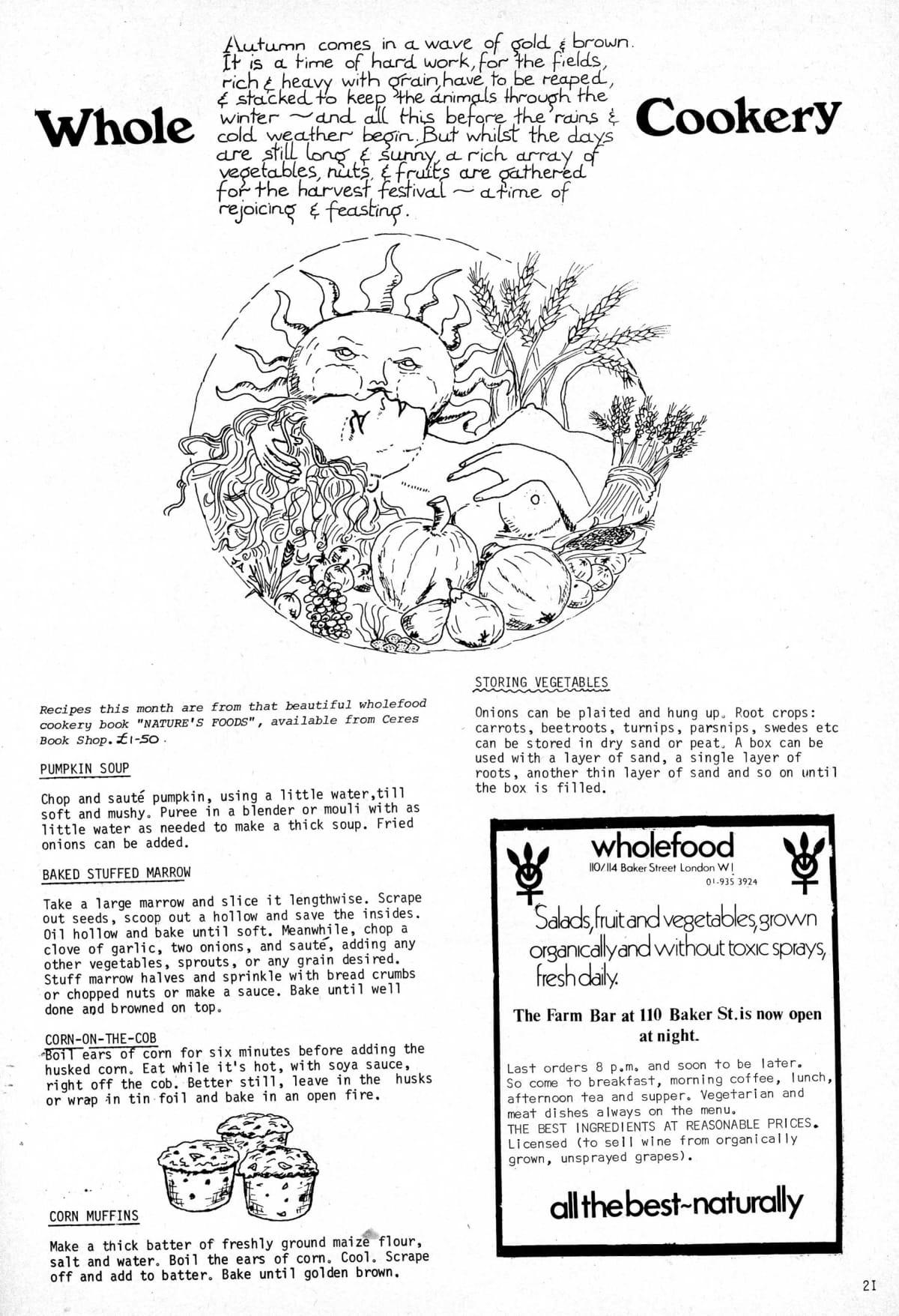 seed-v3-n9-sept1974-21.jpg