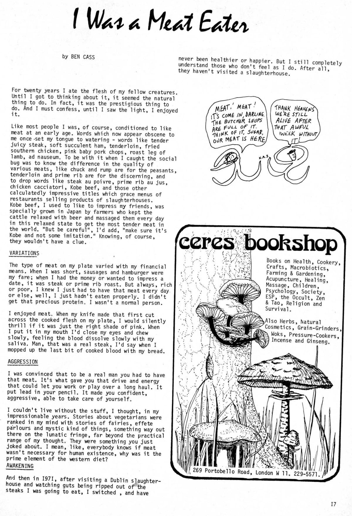 seed-v3-n9-sept1974-17.jpg