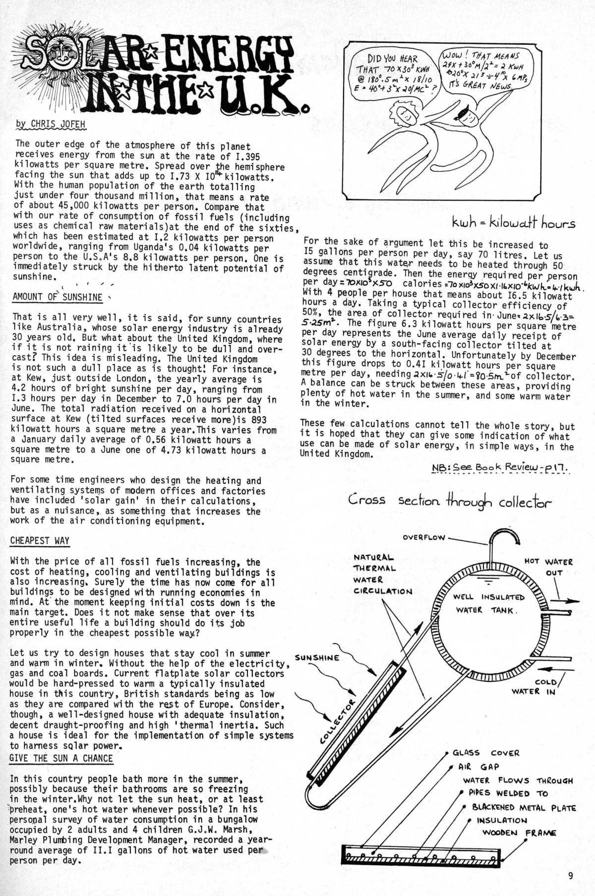seed-v3-n10-oct1974-09.jpg