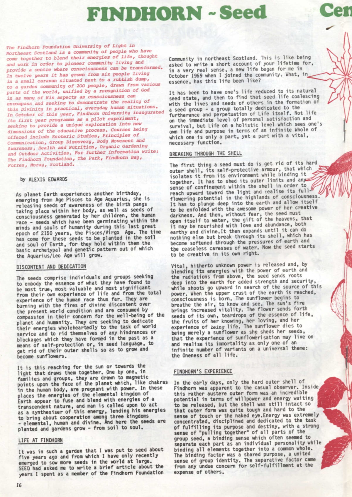 seed-v3-n11-nov1974-16.jpg