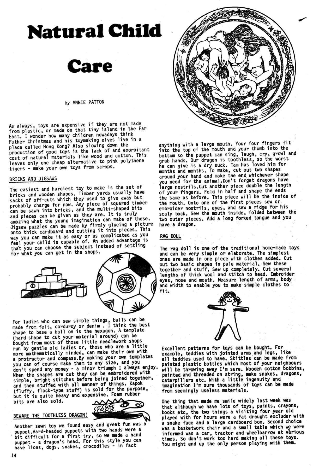 seed-v3-n11-nov1974-14.jpg