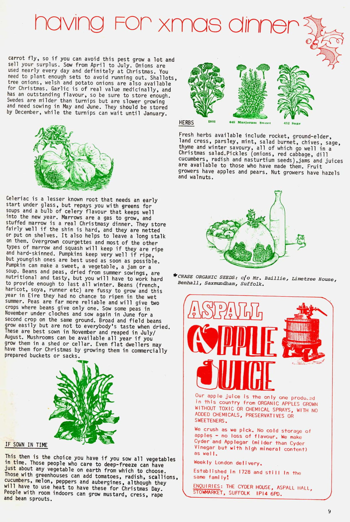 seed-v3-n11-nov1974-09.jpg