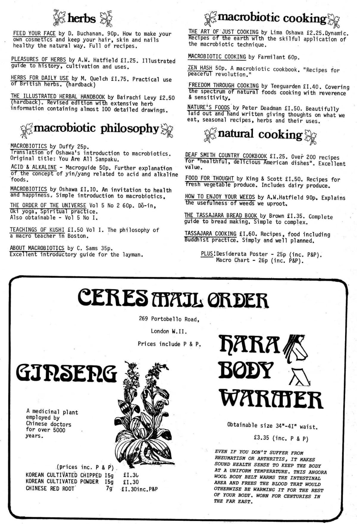 seed-v4-n2-feb1975-28.jpg