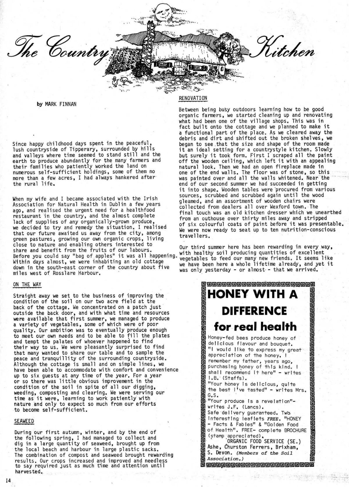 seed-v4-n2-feb1975-14.jpg