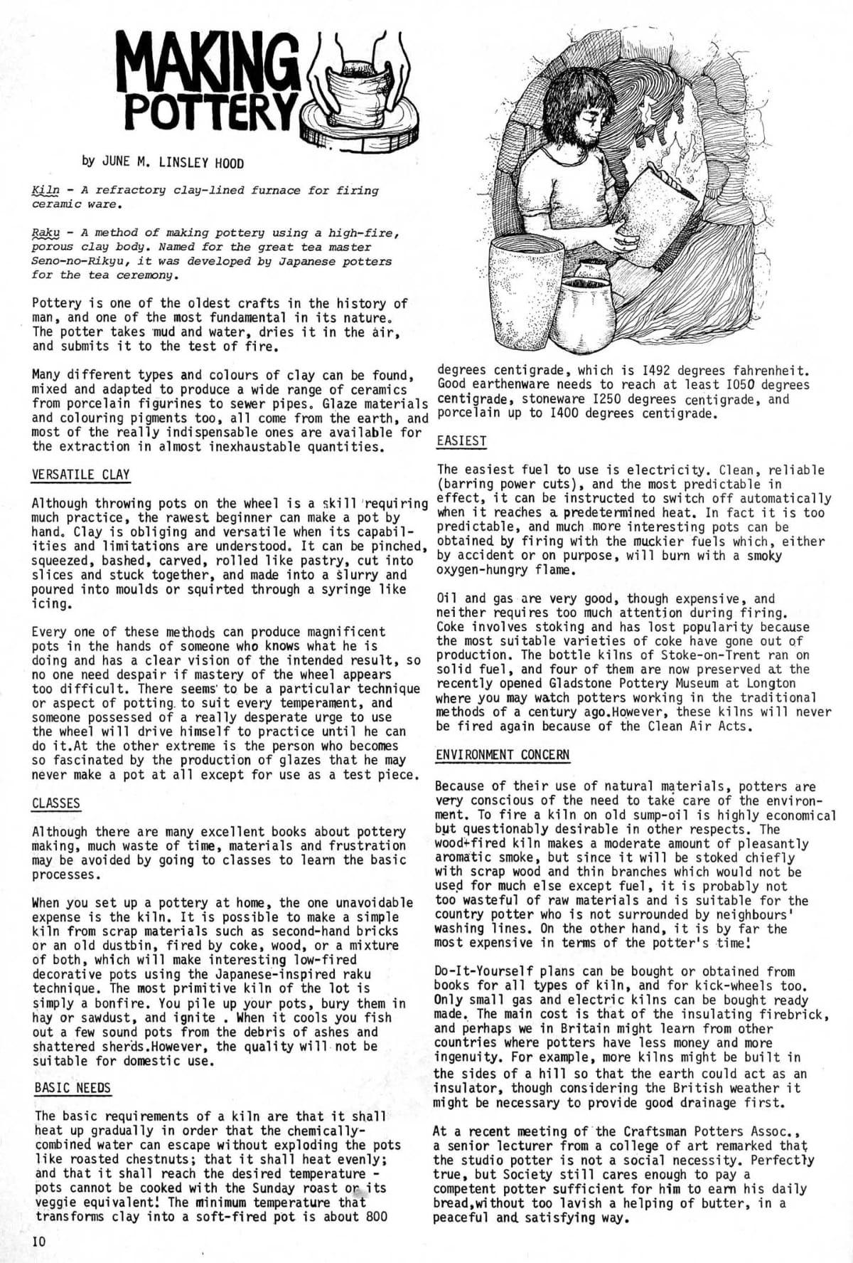seed-v4-n1-jan1975-10.jpg