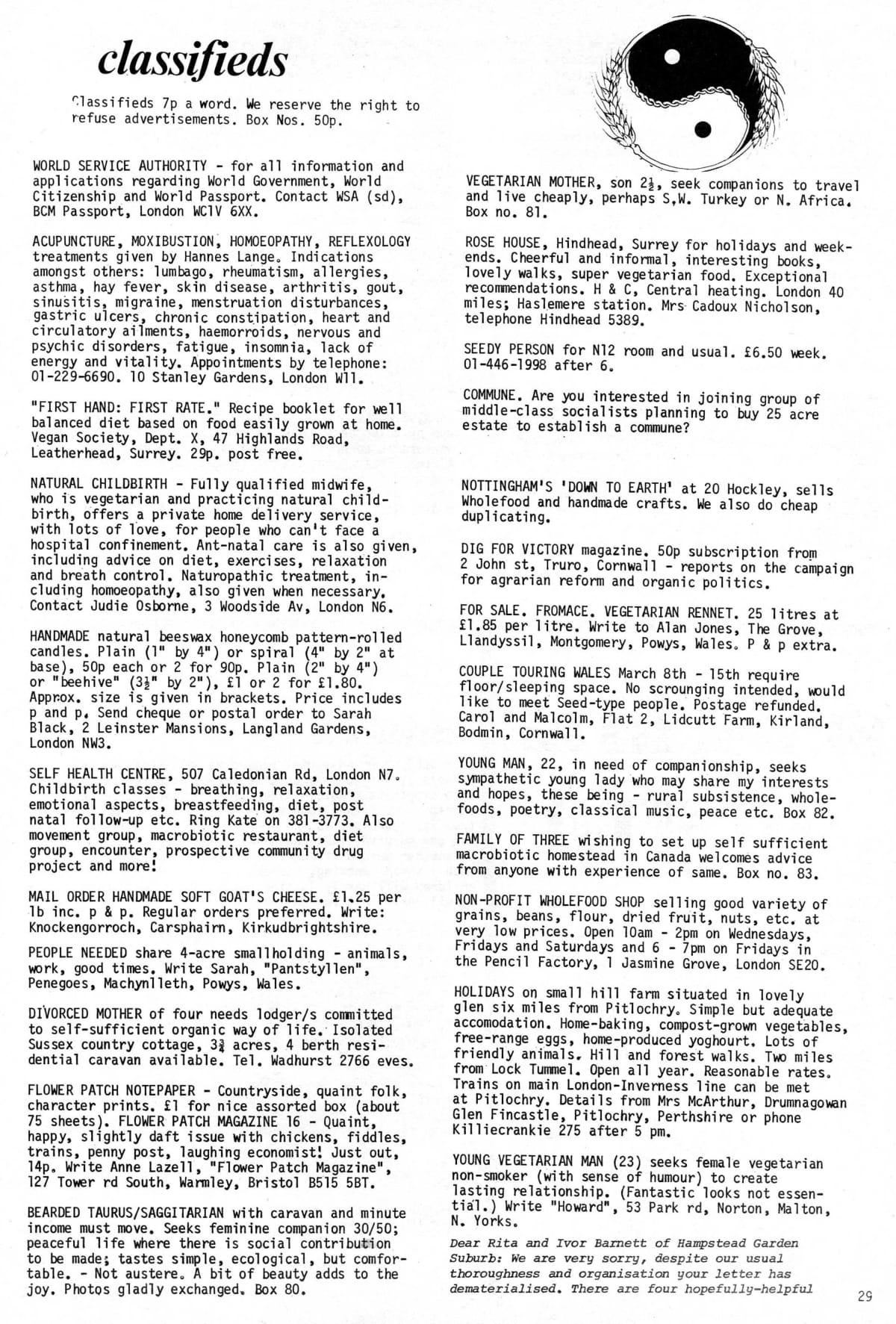 seed-v4-n3-march1975-29.jpg
