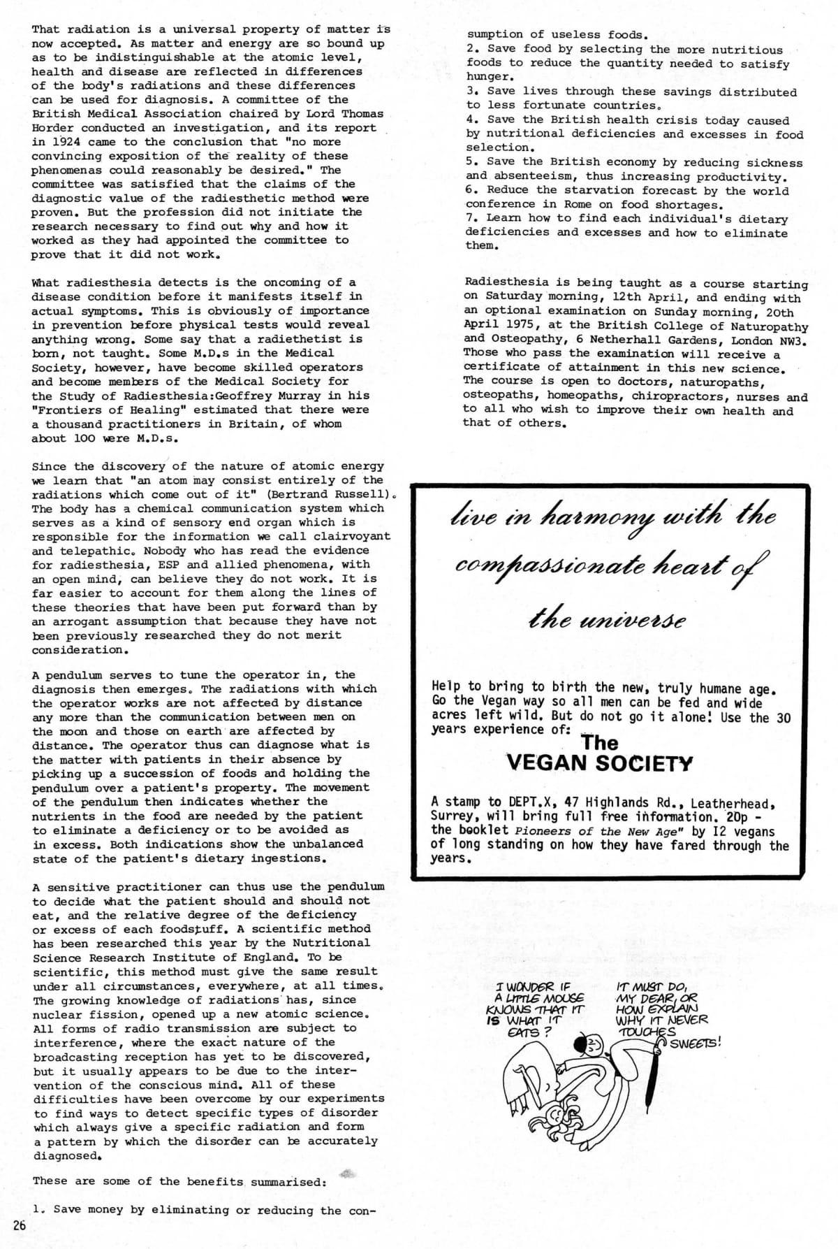 seed-v4-n3-march1975-26.jpg
