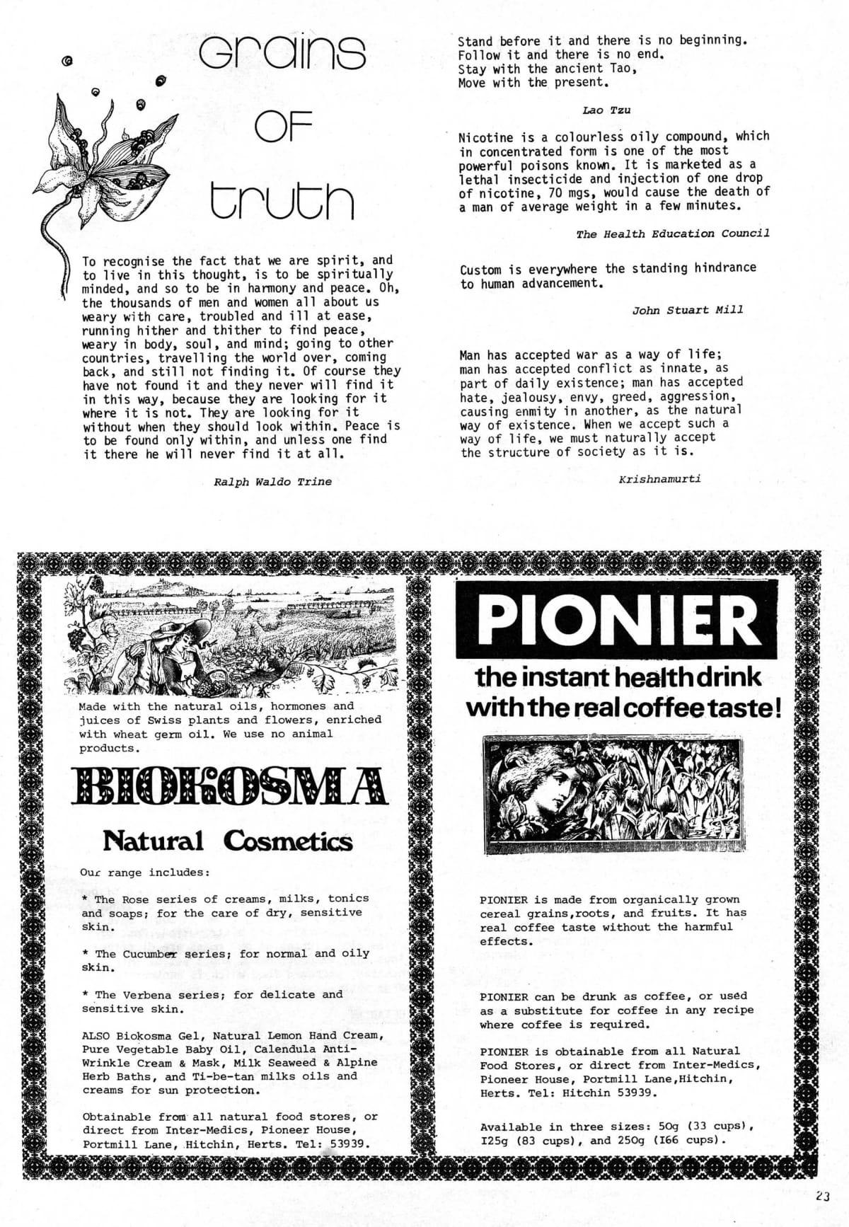 seed-v4-n3-march1975-23.jpg