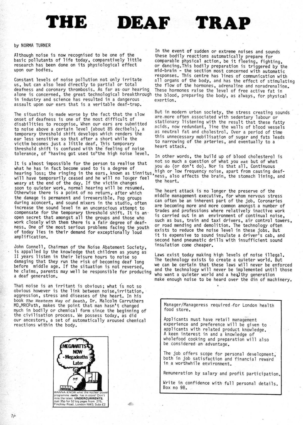 seed-v4-n6-june1975-18.jpg