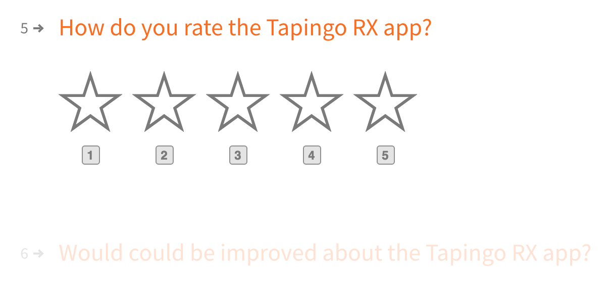 RX App Rating.png