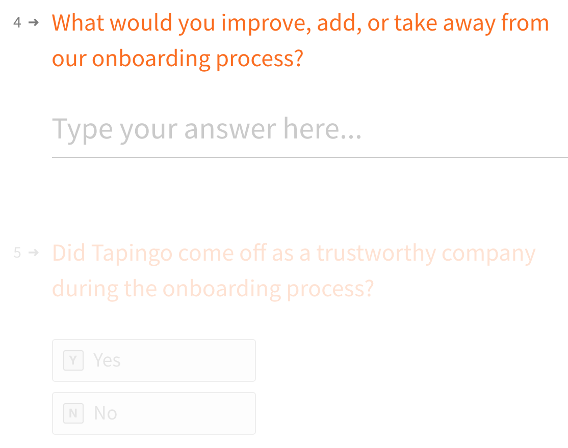 applicationsurvey.png