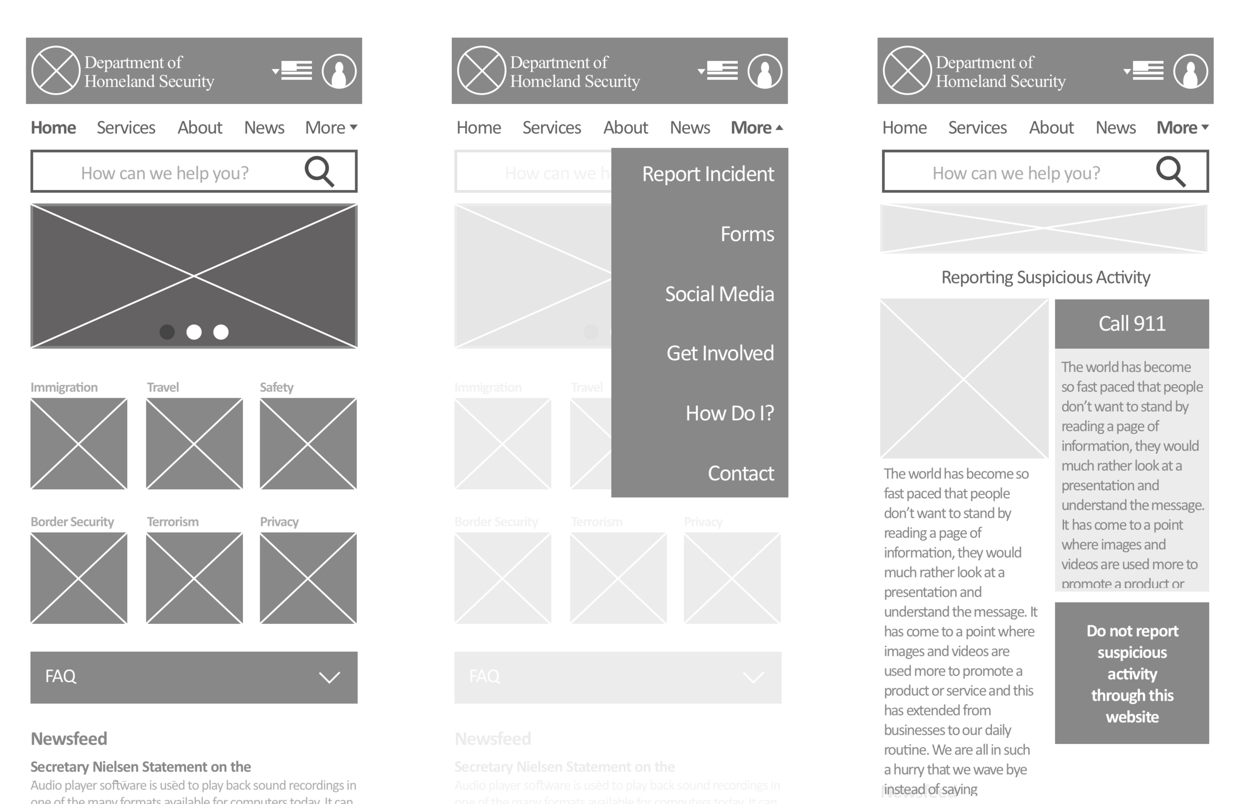 digitalwireframes.png