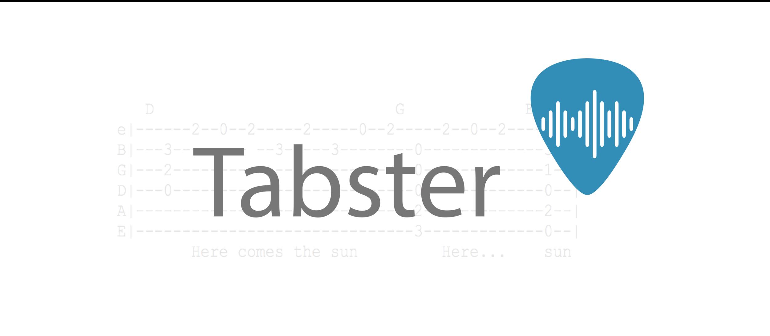 tabsterlogo-03-03.png