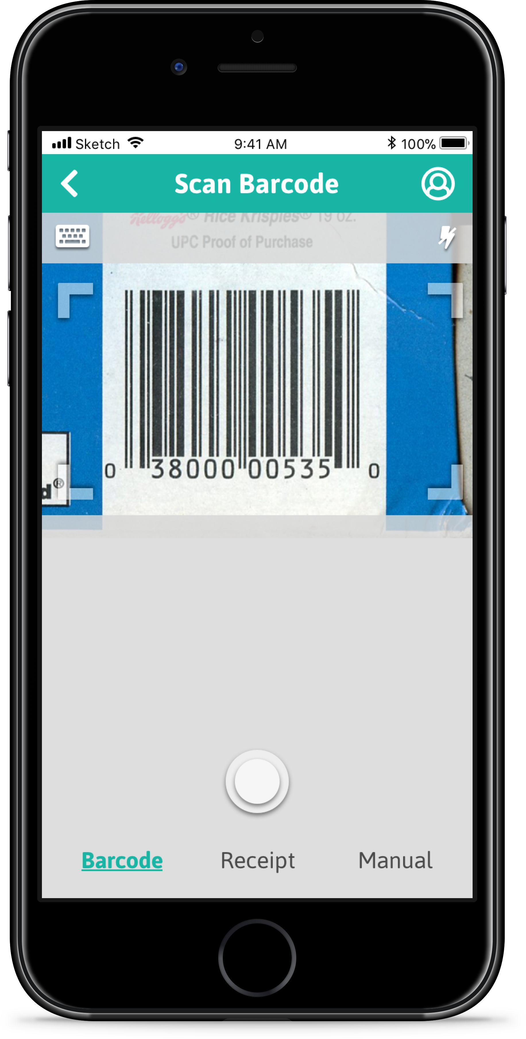 Scan Barcode.png