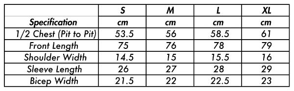 TSHIRT SIZE CHART.jpg