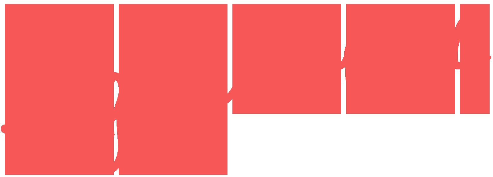 Sugar-Momma_Logo_01.png