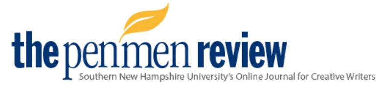 The Penmen Review Logo.jpg