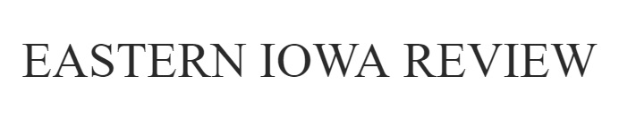 Eastern Iowa Review.jpg