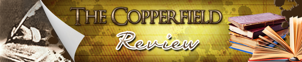 The Copperfield Review.jpg