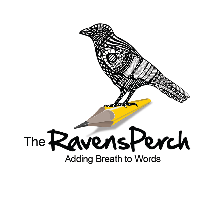 The-RavensPerch-for-Spreadshirt.png