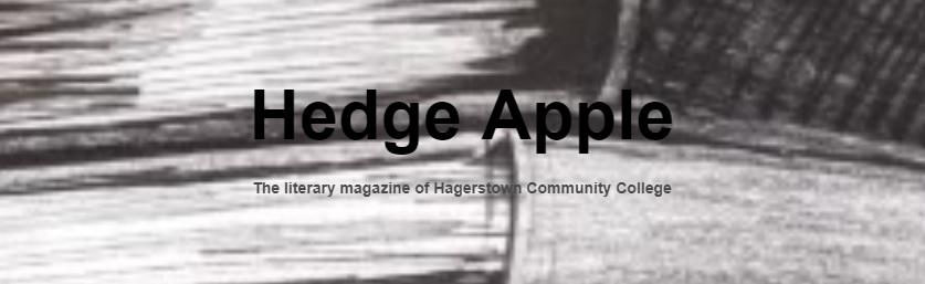 Hedge Apple.jpg