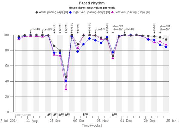 biotronik graph.png