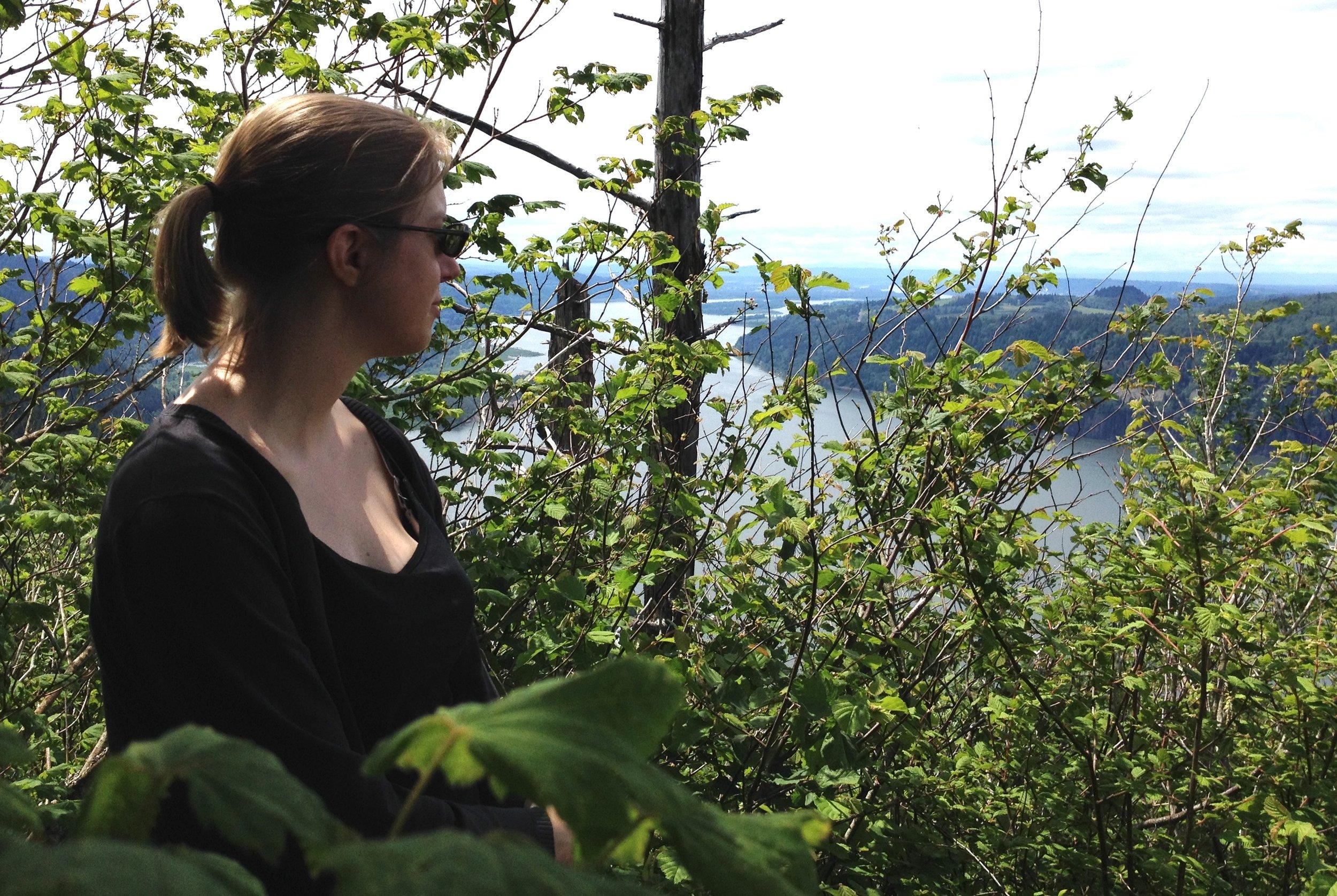 In the Gorge.jpg