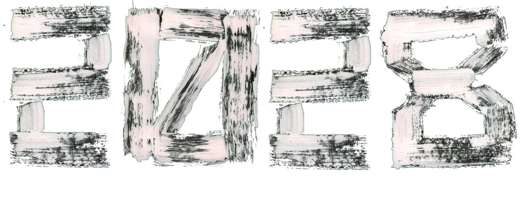 2028 logo negro V 2.1.png