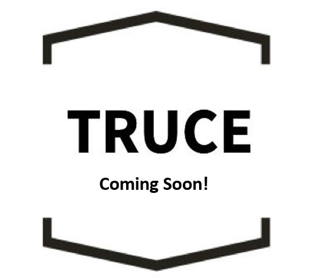 coming soon.jpg.png