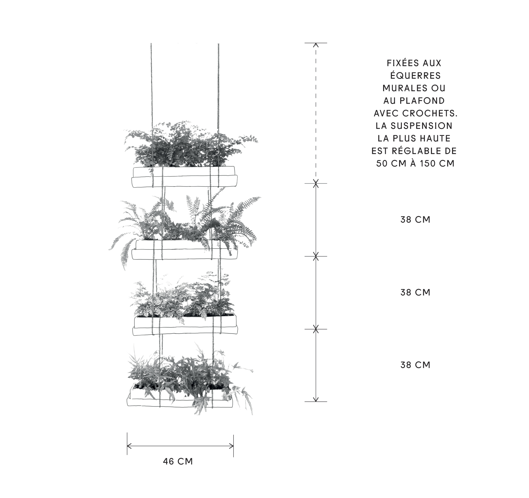 mesures_suspension.jpg