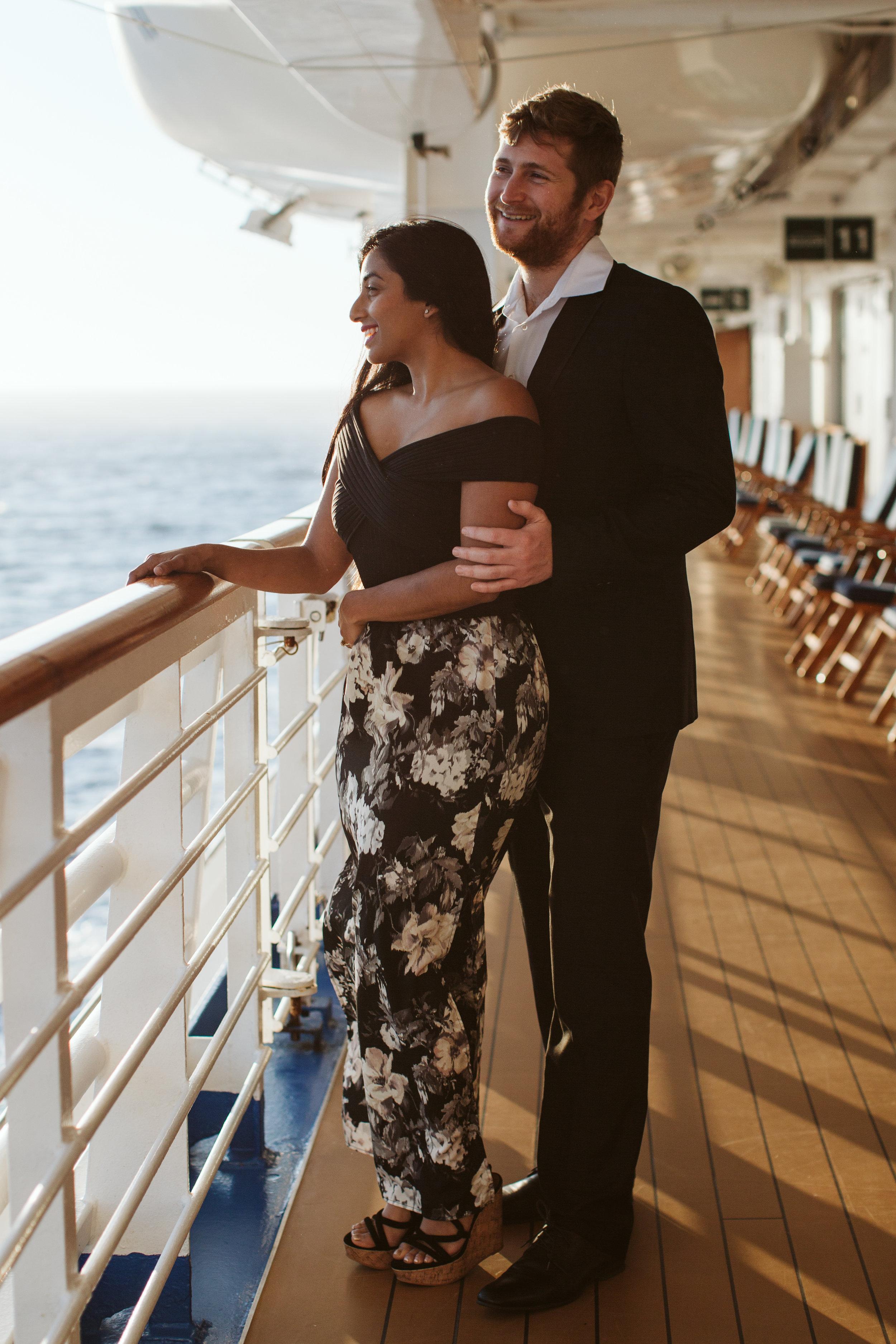 Engagement_Southern Oregon_Cruise_Alaska_Couple_Rogue Valley_ (1 of 1).jpg