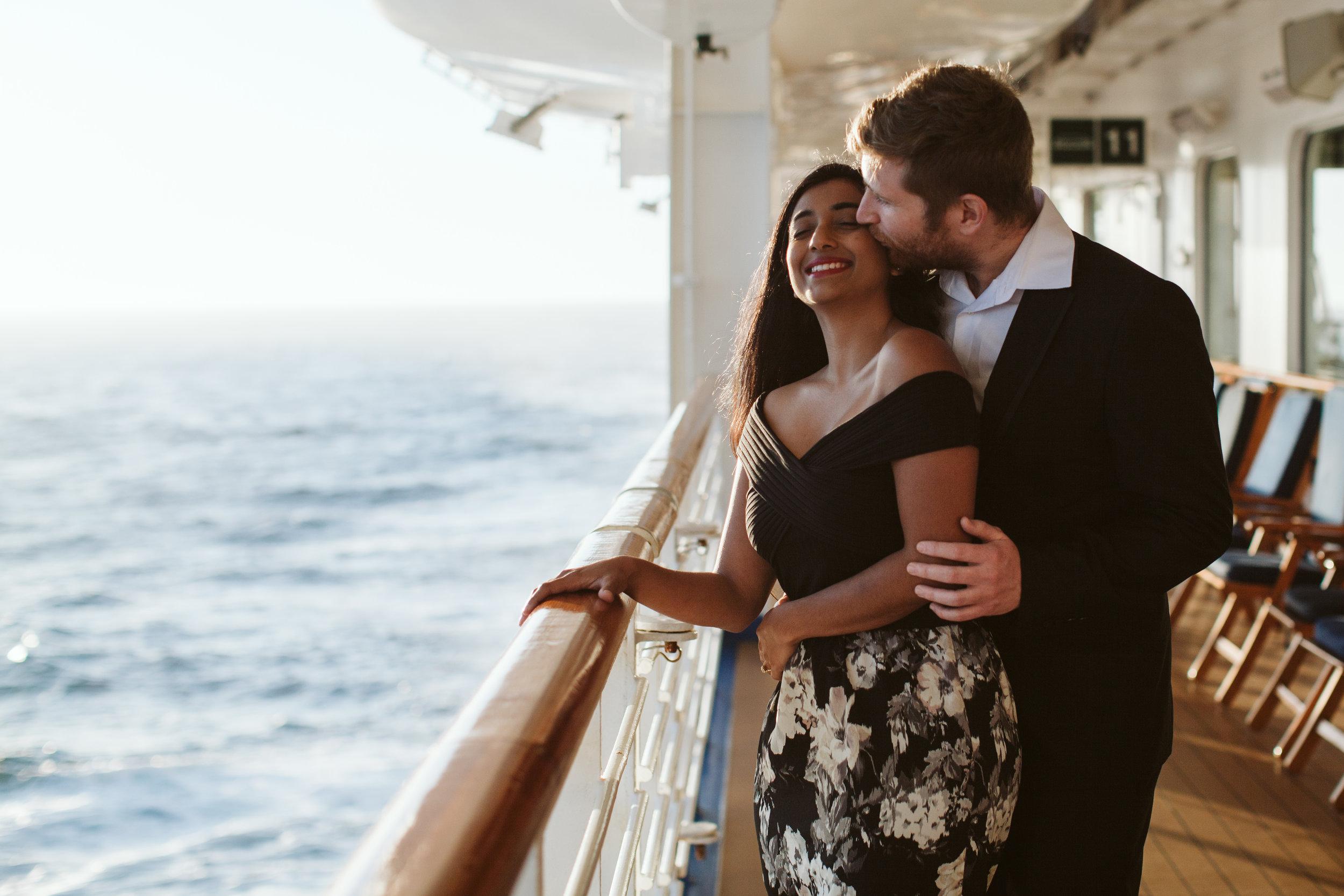 Engagement_Southern Oregon_Cruise_Alaska_Couple (2 of 15).jpg