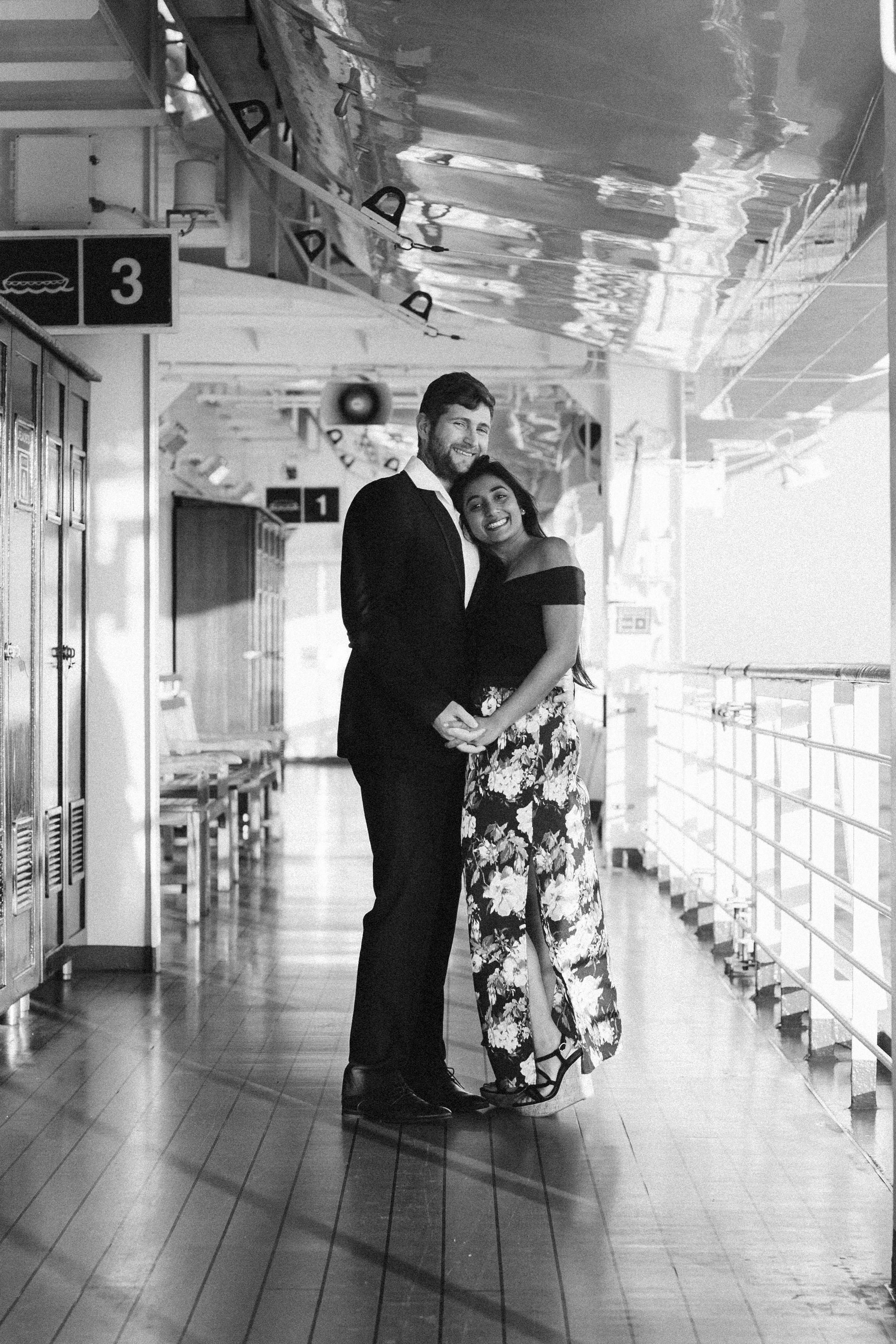 Engagement_Southern Oregon_Cruise_Alaska_Couple (5 of 15).jpg