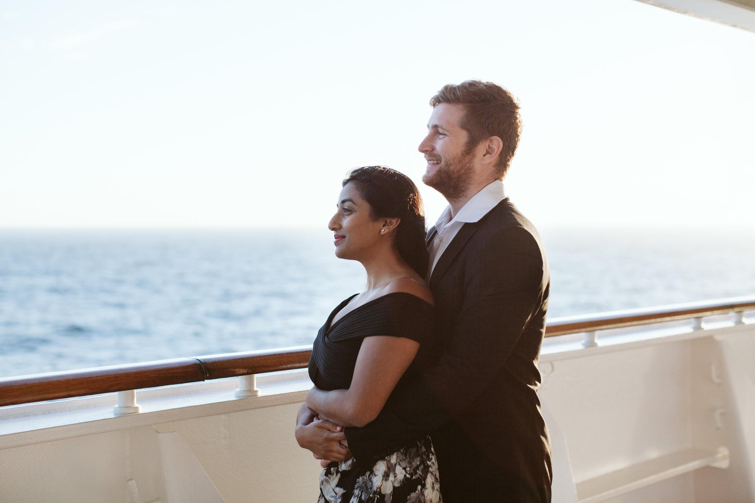 Engagement_Southern Oregon_Cruise_Alaska_Couple (13 of 15).jpg