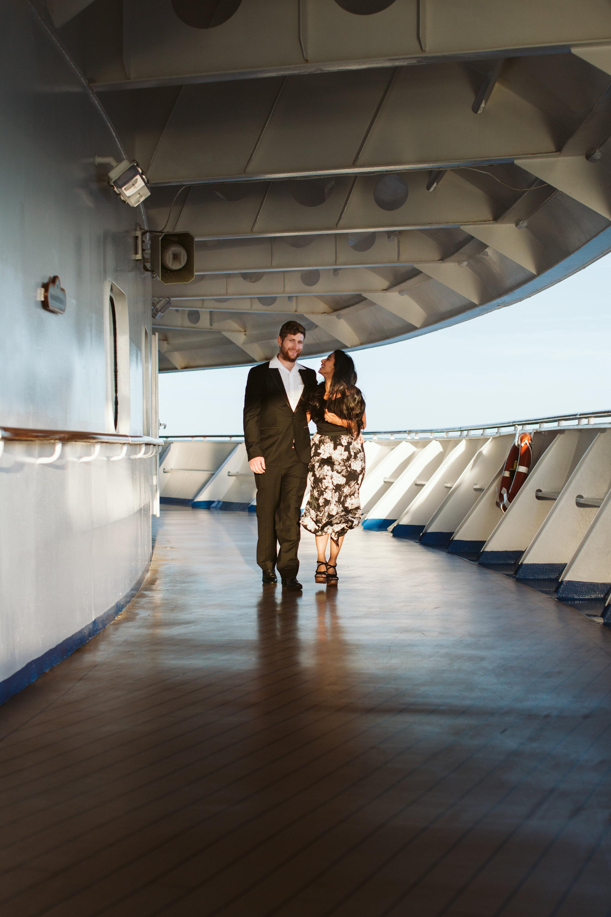 Engagement_Southern Oregon_Cruise_Alaska_Couple (15 of 15).jpg