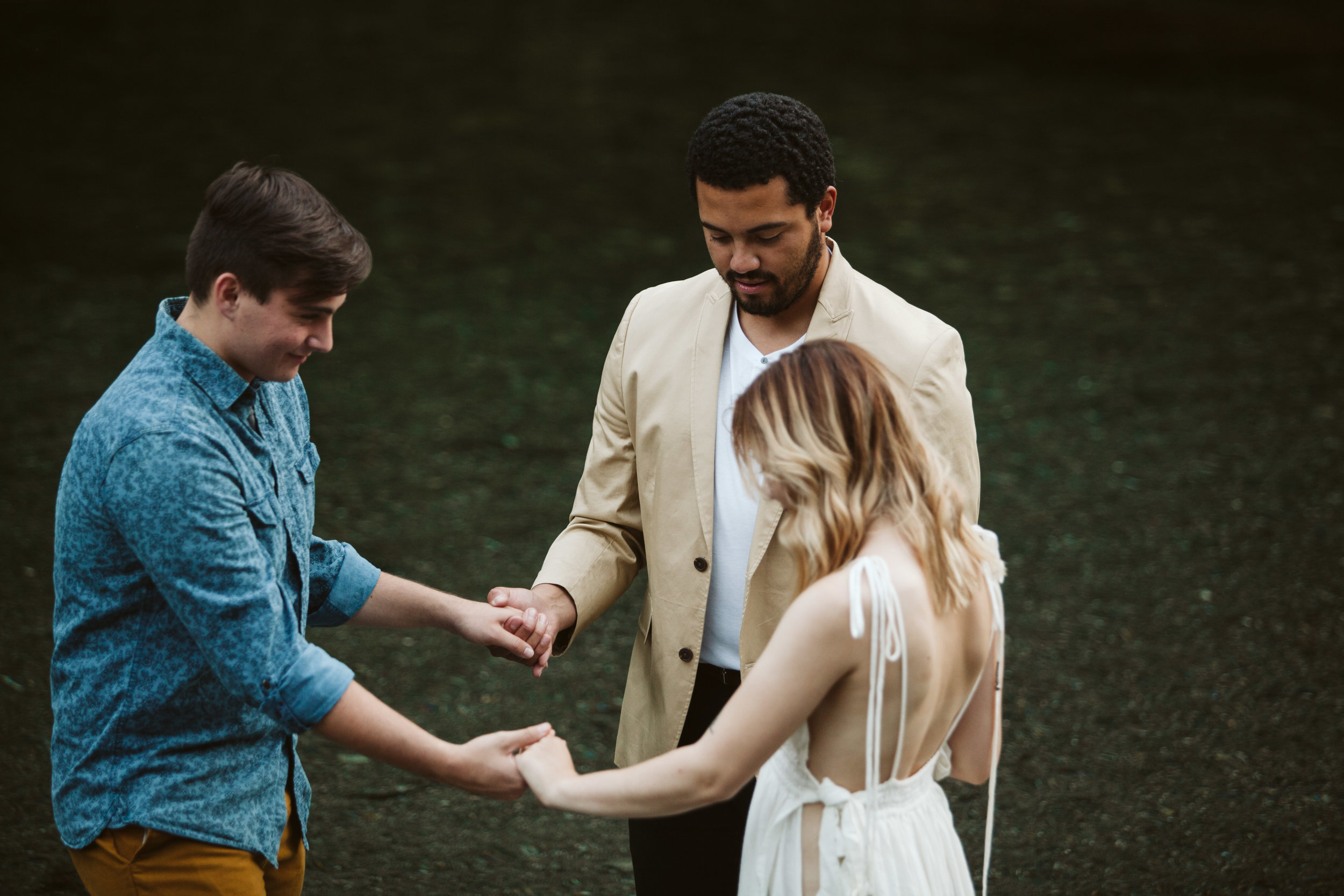 Hannah&Ben_Redwoods_Elopement_Engagement_PNW_SouthernOregon_NorthernCalifornia_ (22 of 23).jpg