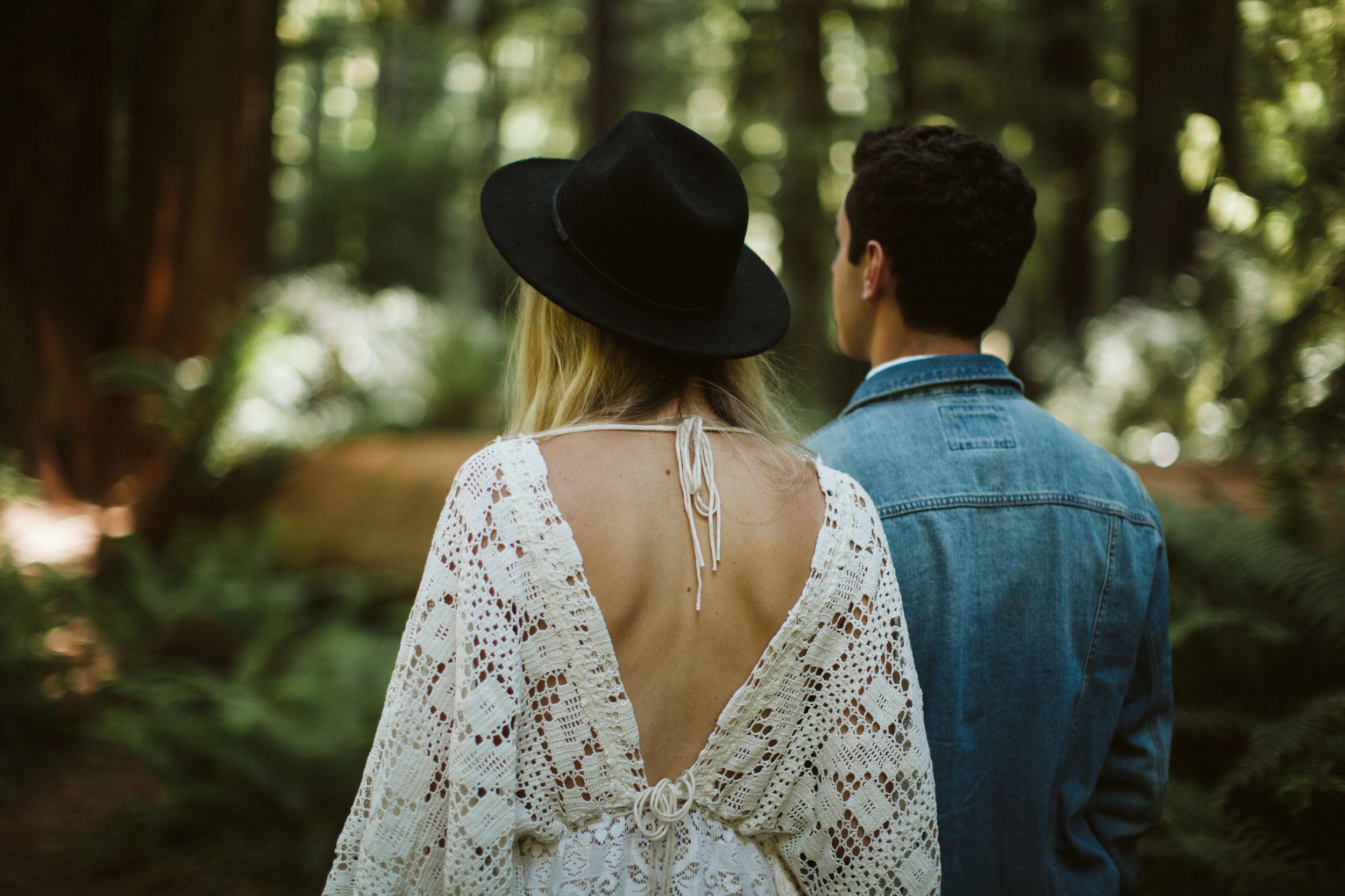 Redwoods_Elopement_Engagement_PNW_SouthernOregon_NorthernCalifornia_ (1 of 42).jpg