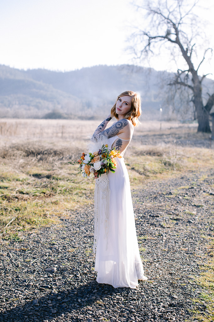 Jess_Charney_Photography_Styled_Shoot_2019 (128 of 185).jpg