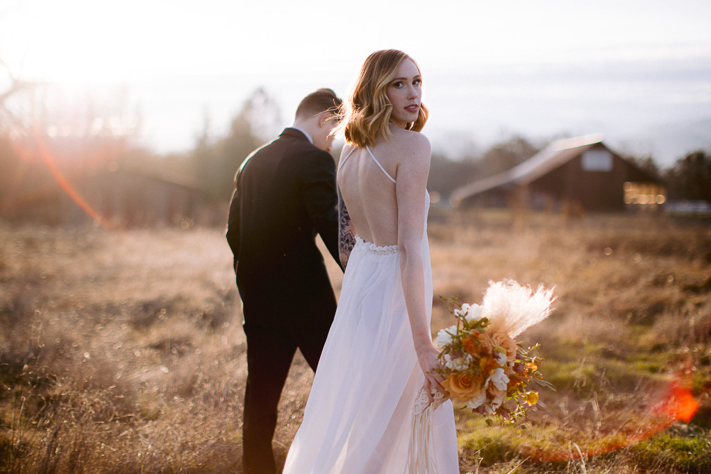 Jess_Charney_Photography_Styled_Shoot_2019 (175 of 185).jpg