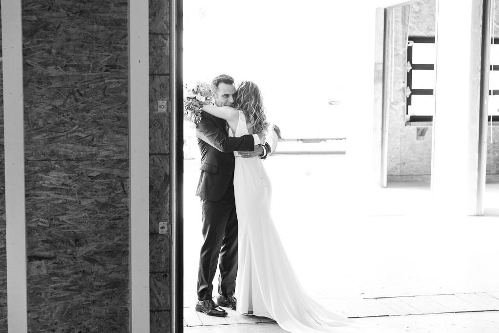 Southern_Oregon_Wedding_Photographer-17.jpg