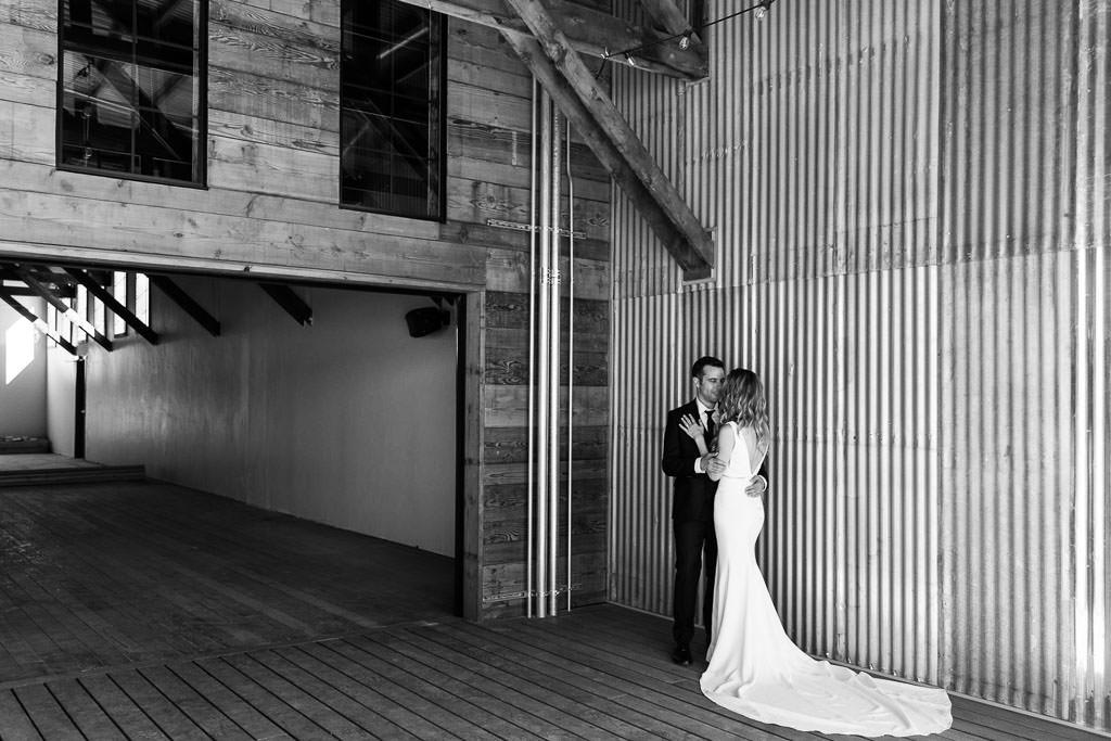 Southern_Oregon_Wedding_Photographer-31.jpg